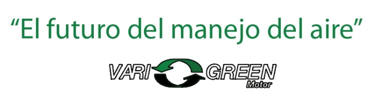 varigreen
