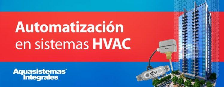 Blog Aquasistemas - Dwyer automatiza HVAC