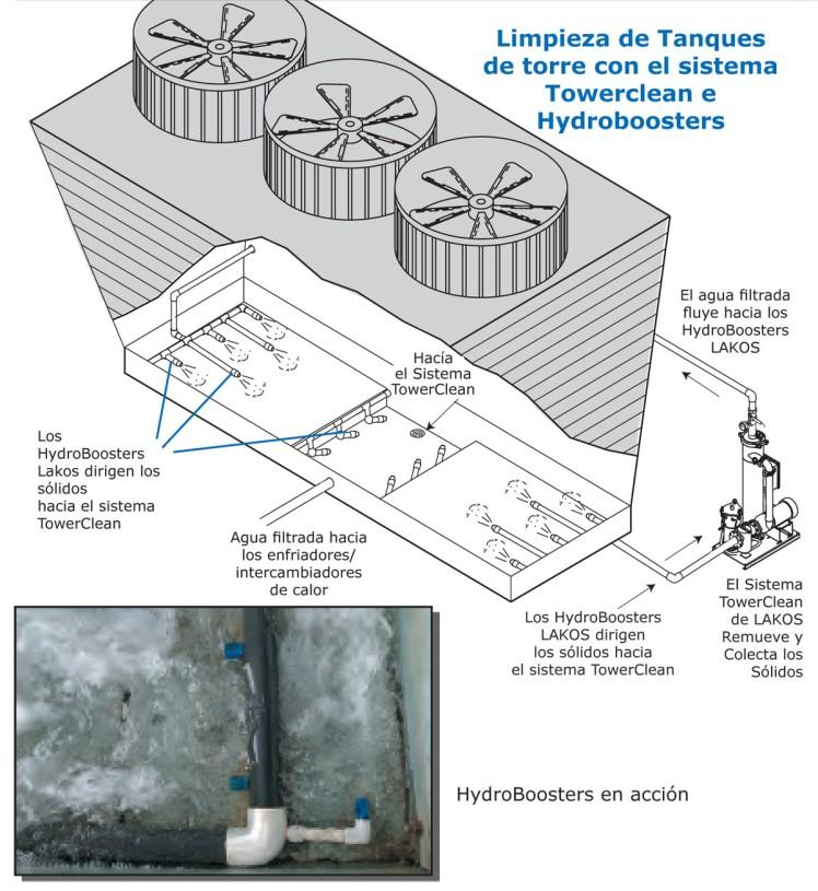 15420-SLS-710.pdf, page 1-4 @ Normalize ( 15420-SLS-710.indd, pa
