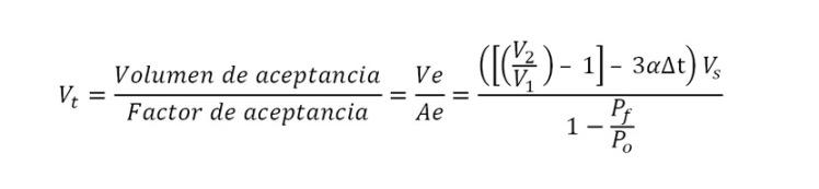 formula1-tanque