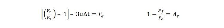 formula3-tanque