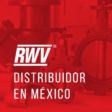 rwv-mexico